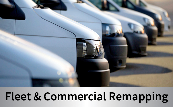 fleet-commercial-remapping_small